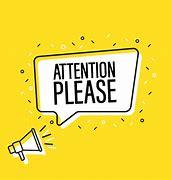 Registration Help – Thursday, July 29, 1 – 7PM at Carver!